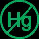 hg-free-1